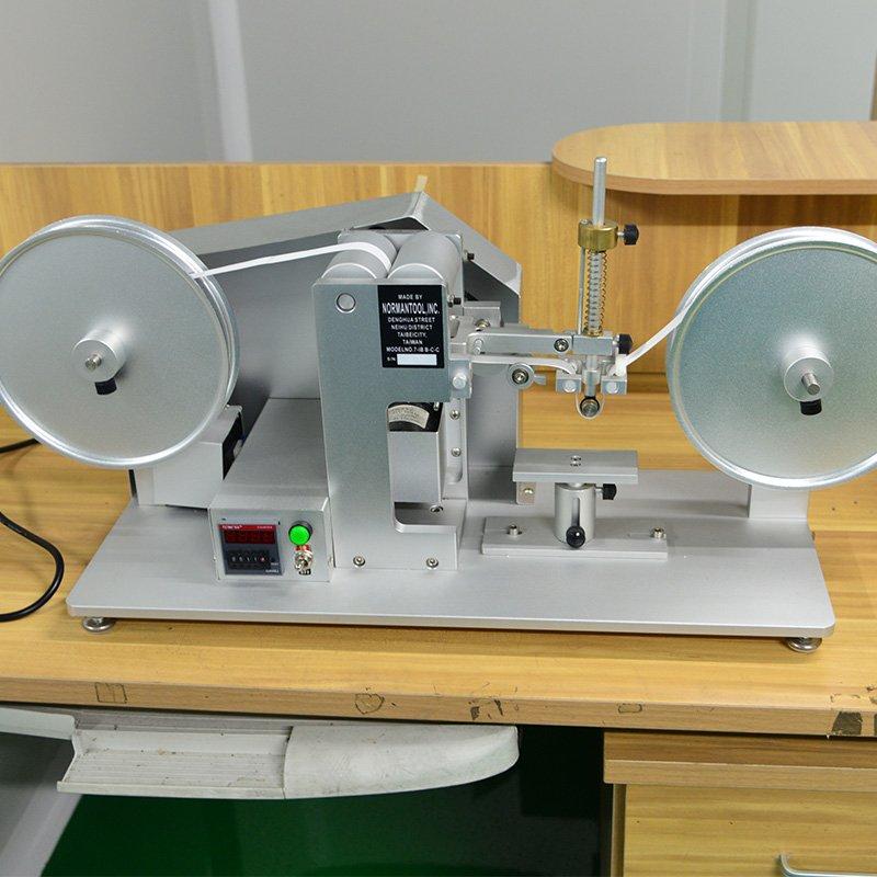 二厂检测设备