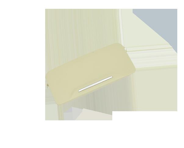 一体式眼镜盒 CASE